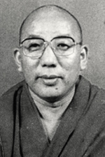 Usu-Lobsang-Tenzin