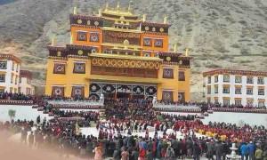 dagor-rinpoche-24