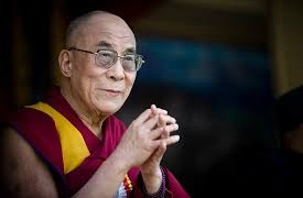 dalai-lama-the-peacemaker