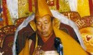 A Speech By Kyabje Denma Gonsa Rinpoche