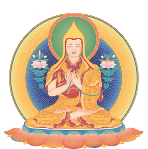 Migtsema Retreat @ Madhyamaka Kadampa Meditation Centre | Kilnwick Percy | United Kingdom