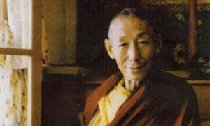 TrijangRinpoche21