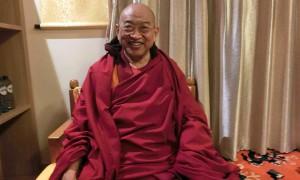 YongyalRinpoche
