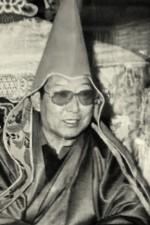 chamdo-phagpa-lha-rinpoche