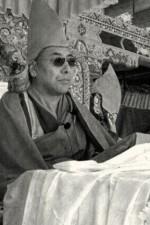 drakyab-anor-rinpoche