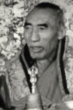jetsun-ngawang-lobsang-tenpei-gyaltsen-senge
