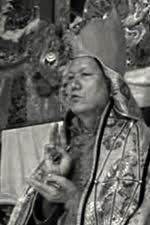 kongdong-rinpoche