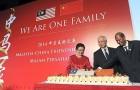 malaysia-china-friendship