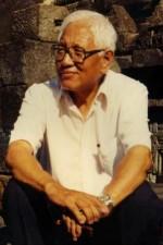 Dhomeypa Yonten Gyatso