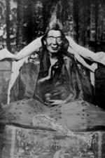Domo Geshe Rinpoche Ngawang Kelsang