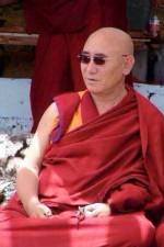 NgitulRinpoche