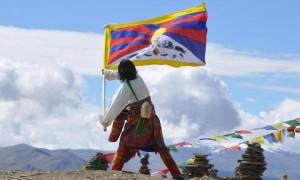 free-tibet01