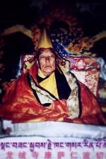 nangsang-kyabje-kangsar-rinpoche