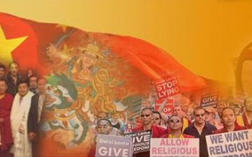 CTA Pays For Anti-Shugden Websites