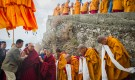6 Theories as to Why the Dalai Lama Imposed the Ban on Dorje Shugden