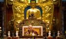 South East Asia's Choice of Karmapa