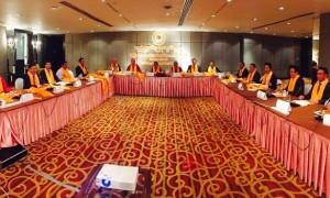 bangkok-world-shugden-conference
