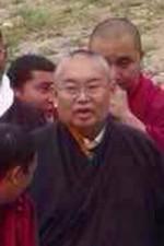 KunchenJamyangShedpa
