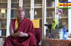 kundeling-rinpoche-interview
