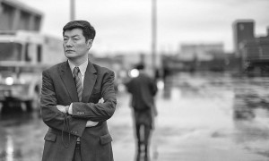 Lobsang Sangay, Sikyong (Prime Minister) of the Central Tibetan Administration faces an increasingly difficult time convincing world leaders to meet with him as he struggles against the karma of the Tibetan people