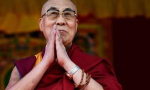 Is the Dalai Lama the Face of Inter-Religious Harmony?