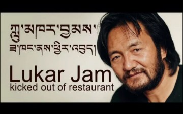 Lukar Jam Fiasco Reveals Nature of Tibetan Democracy