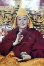 KyabjeBumdrubRinpoche
