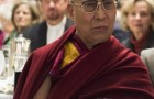 The Dalai Lama is running out of options and allies.