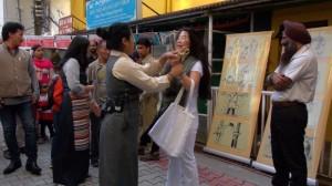 Lhagyari-Namgyal-Dolkar1-300x168