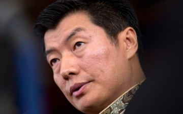 The real reason the Tibetan leadership does not condemn self-immolations