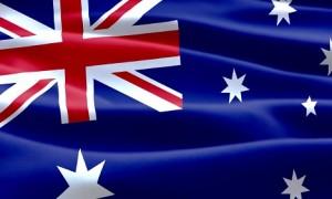 australianpm02