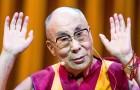 dalailamasilence
