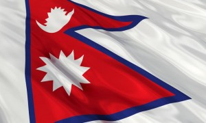 Tibetans rejected by Nepal