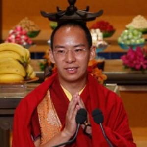Panchen-Lama-2