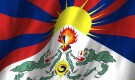 Tibetans reject Tibetan leadership