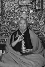 chamdo-lama-jamyang-khedrup-rinpoche