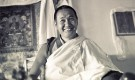 A Tribute to Ven. Lama Yeshe Rinpoche