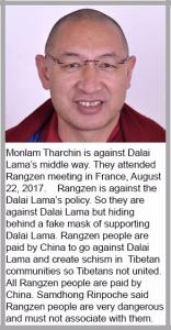 rangzen-dangerous01