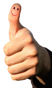 PNGPIX-COM-Thumbs-Up-PNG-Transparent-Image