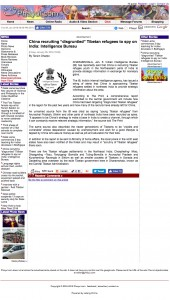 "Phayul_China recruiting ""disgruntled"" Tib_ - http___www.phayul.com_news_article.aspx"