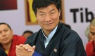 If Lobsang Sangay Had Honor, He Would Resign