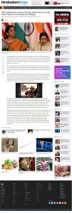 Swaraj-Sitharaman-to-meet-their-Chinese-counterparts01