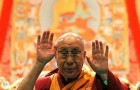 Is the Tibetan leadership gearing up for talks with China? The Dalai Lama has recently been reinforcing his belief that Tibet should come under Chinese rule and the latest revelation that Samdhong Rinpoche is currently visiting Tibet seems to confirm this.