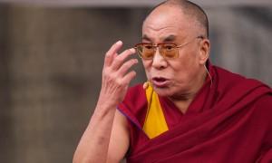 dalai-lama-angry