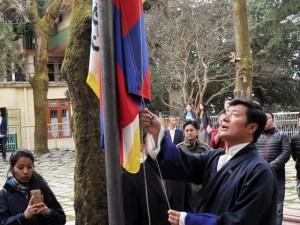 dharamsala-mcleodganj-celebrate-anniversary-conferment-spiritual-tsuglakhang_99f89554-9f2a-11e5-b2ec-728a428a3282