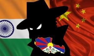 tibetanspy01