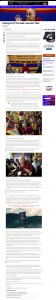 Letting-go-of-the-dalai-lama