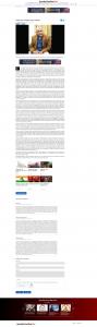 China-rises-nepal-eyes-lumbini