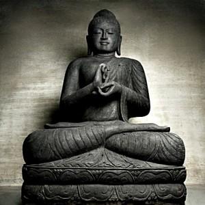 d5e1aba3bc50aea0be0e87e5f6e993f0--black-buddha-buddha-buddha