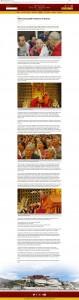 Addressing-2000-Tibetans-in-Boston